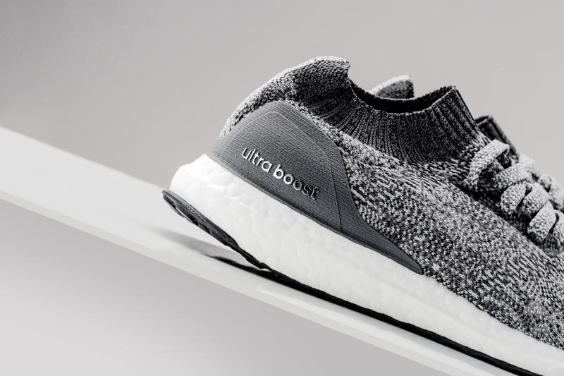 arrives 66868 00ed5 adidas Originals UltraBOOST 4.0 Uncaged in