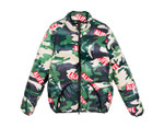 Alife, Medicom Toy & Penfield Team up for Holiday Collection