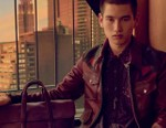 Coach Reveals Its Spring/Summer 2018 Campaign