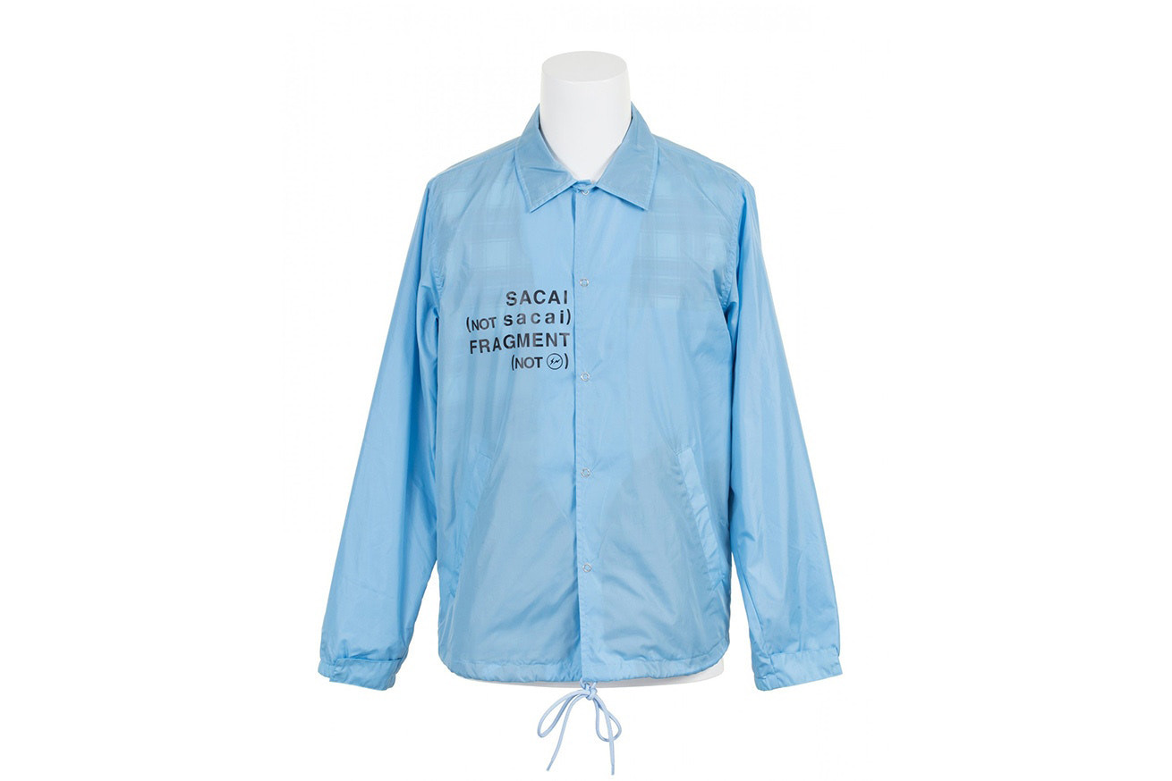 20 Best colette Collaborations 20 Years 1997 2017 bape undercover chanel karl lagerfeld saint laurent balenciaga advisory board crystals pharrell williams the simpsons eleven paris kith sacai nike paris saint-germain gap thom browne fragment design kaws medicom toy originalfake modern man raf simons vans h&m studio off-white virgil abloh major lazor vlone mcdonalds mira mikatti