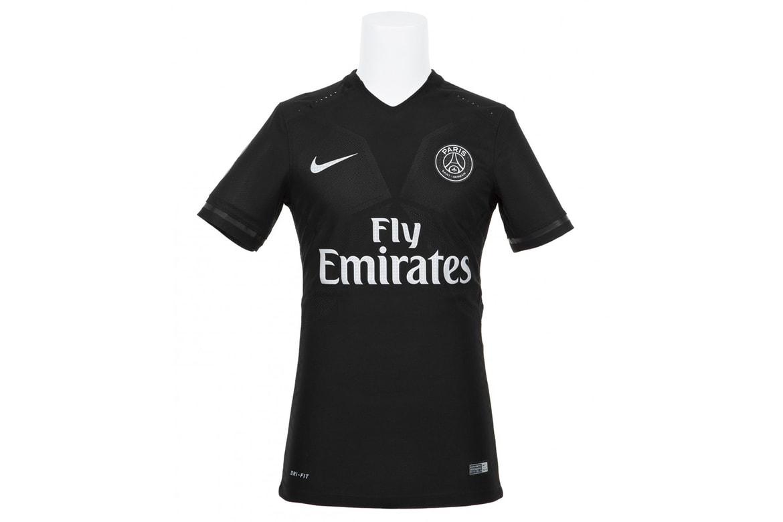 Colette X Paris Saint Germain Nike Jersey Collab Hypebeast