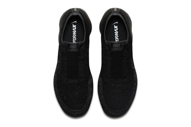COMME Des GARÇONS CDG Nike Air VaporMax SE General Release
