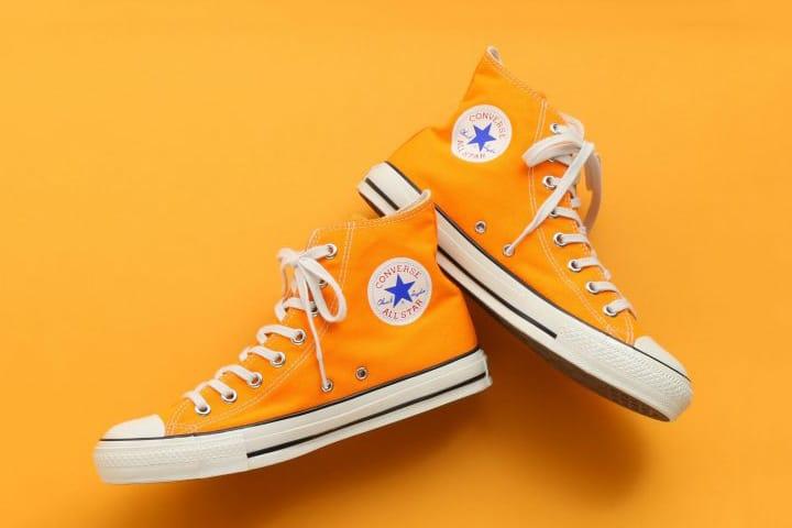 Converse All Star '70 \
