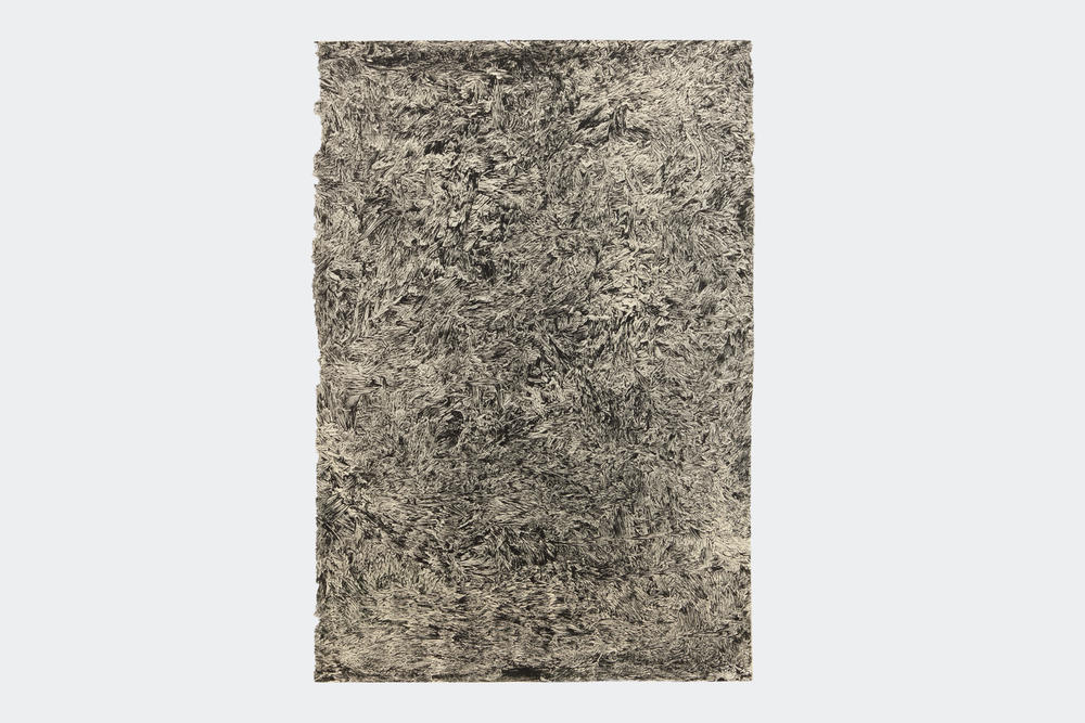 David Zwirner Galllery Art Basel Miami Online Exclusives Jeff Koons Wolfgang Tillmans Frank Ocean