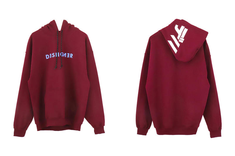 Desiigner PHIRE WIRE GR8 Collection Tokyo Hoodies T-Shirts Track pants