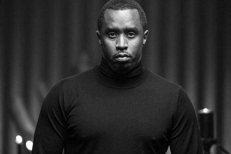 Diddy Buy Carolina Panthers Interest NFL Team Stephen Curry Steph Black Owner