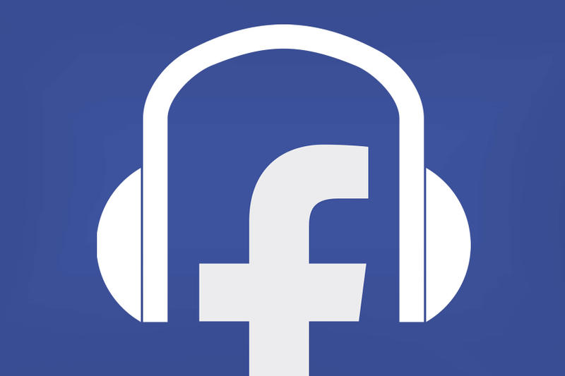 Facebook Signs Music Deal Universal Music Group licensing deal Warner Sony copyright infringement