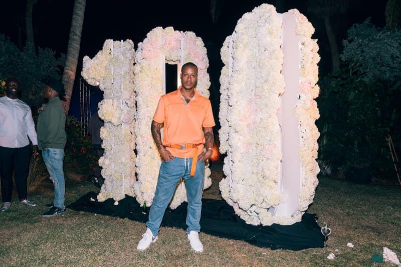 HB100 Event Recap in Miami