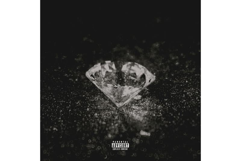 Jeezy Pressure Album Stream