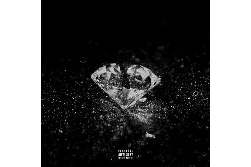 Jeezy Pressure Album Tracklist Kendrick Lamar J. Cole Diddy