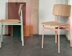 Knoll Acquires Scandinavian Design Company Muuto For $300 Million USD