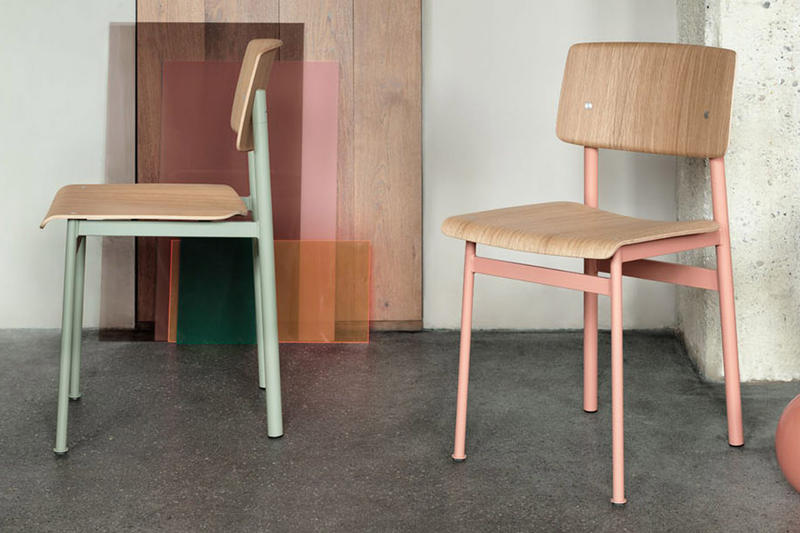 Knoll Muuto Acquisition Purchase Buy 300 Million USD Dollars