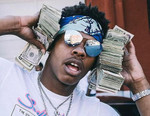 "Quavo & Kodak Black Hop on Lil Baby's ""My Dawg (Remix)"""