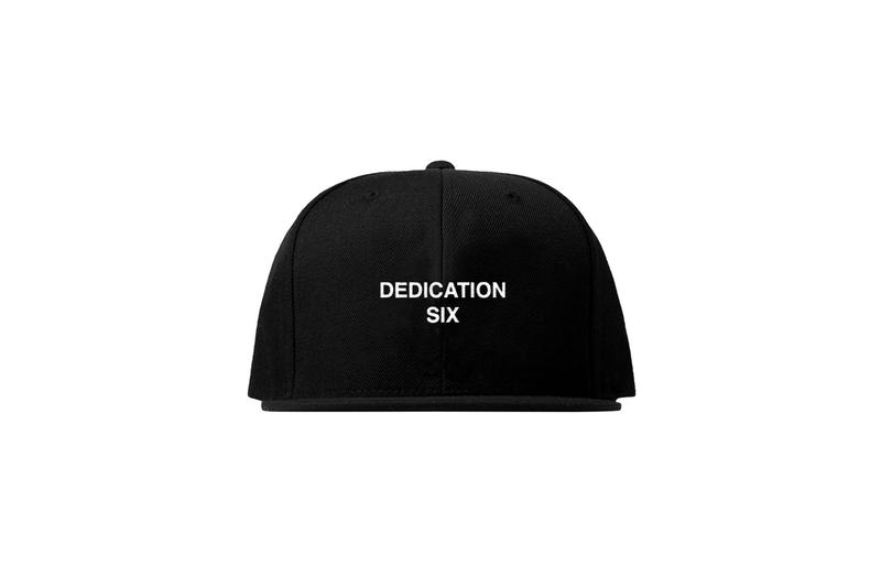 Lil Wayne Dedication 6 Merch Release Info 2017 merchandise young money lil tunechi music rap hip-hop streetwear clothing fleece hoodie shirts snapback hats