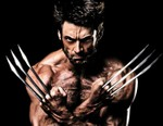 Wolverine Stars in Marvel's First Scripted Podcast