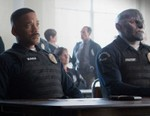 11 Million People Watched Netflix's 'Bright' in Its Opening Weekend