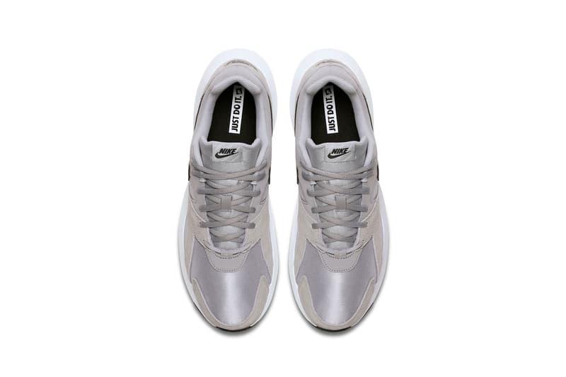Nike Pantheos Pantheon