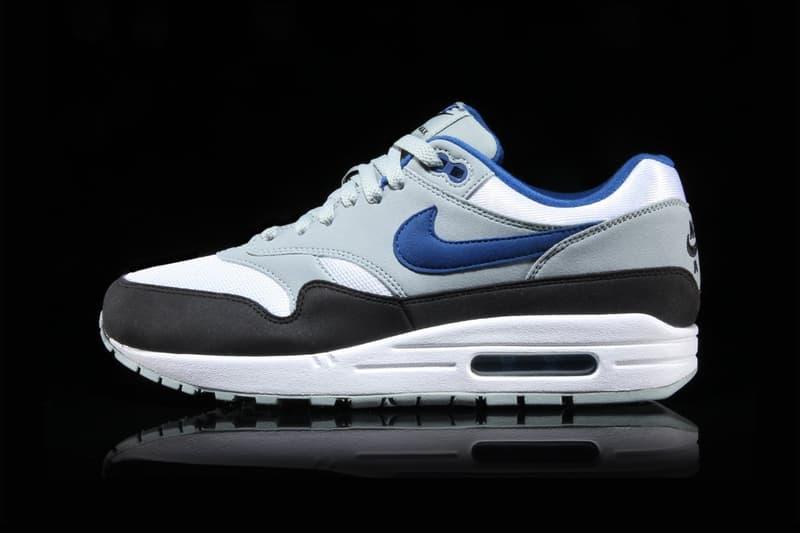 77ac1a8a32 Nike Air Max 1