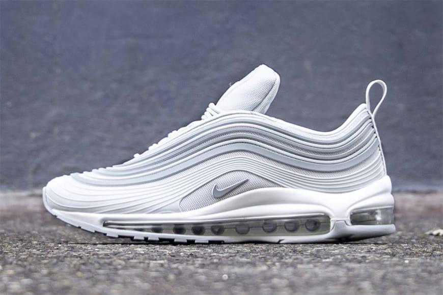 Nike Air Max 97 '17 \