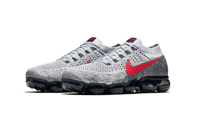 a9915278611 Nike s Upcoming Air VaporMax Honors OG Colorway