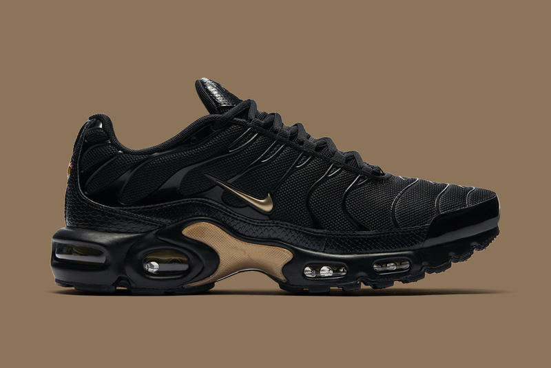 the best attitude a4e3d 00f98 Nike Air Max 90, Air Max Plus, Air Presto Fly Air Max Zero