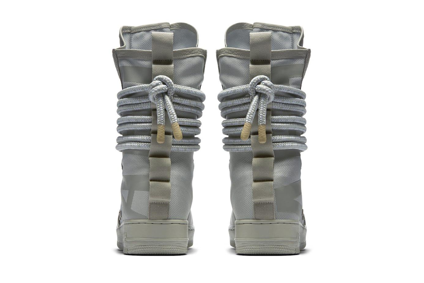 Nike SF-AF1 High \
