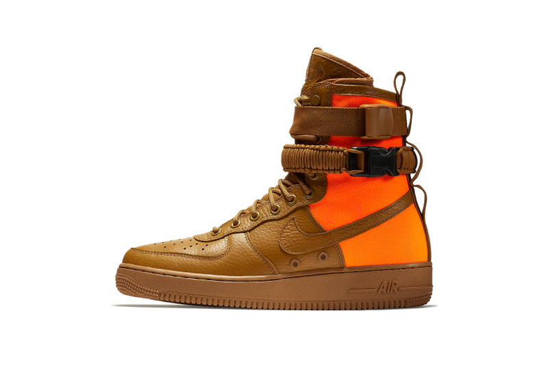 Nike Winter Clearance Sale Footwear Apparel Clothing Shoes Sneakers Accessories Fashion