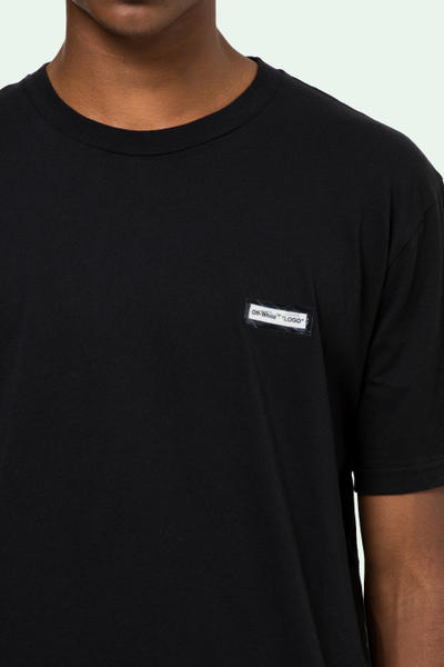 Off-White Virgil Abloh T-Shirt Pack March 2018 Delivery Date