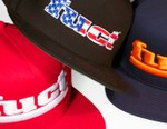 """U.S. Ban On """"Scandalous"""" Trademarks Ruled Unconstitutional"""