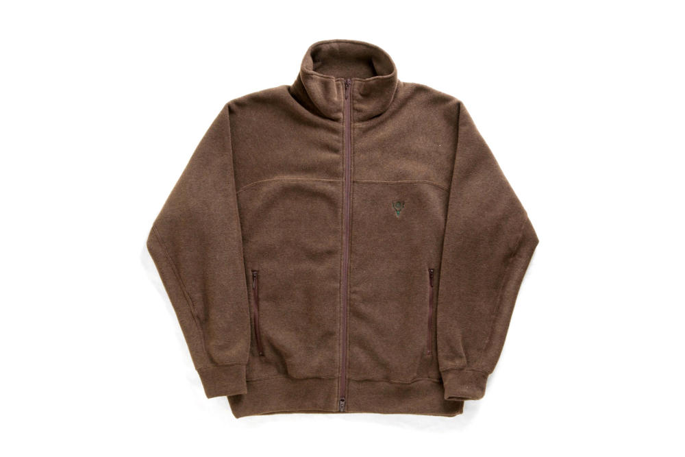 South2 West8 15th Anniversary Capsule Collection 2017 December Nepenthes Release Date info Japan Technical