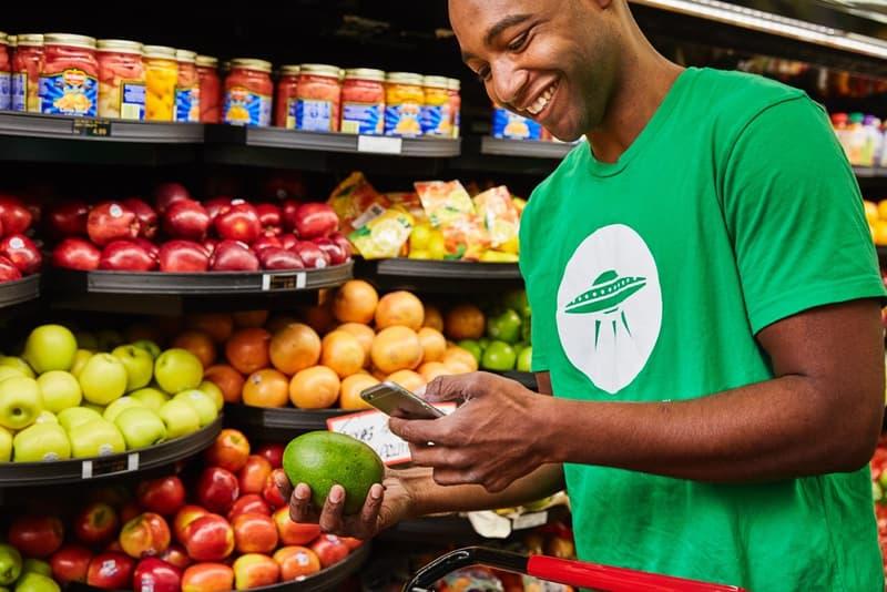 Target Shipt Acquisition 550 Million USD Dollars Alabama Buy Purchase Amazon Walmart