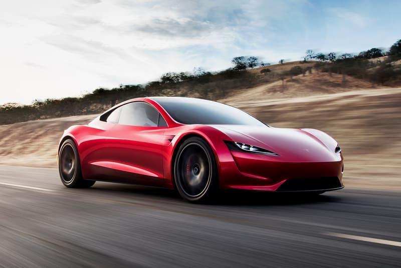 Tesla AI Hardware Elon Musk Artificial Intelligence