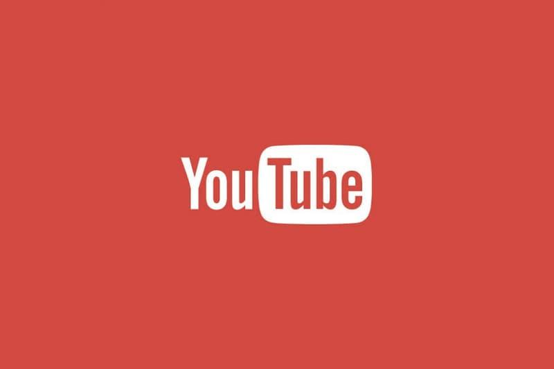 YouTube Remix Music Streaming Apple Music Spotify