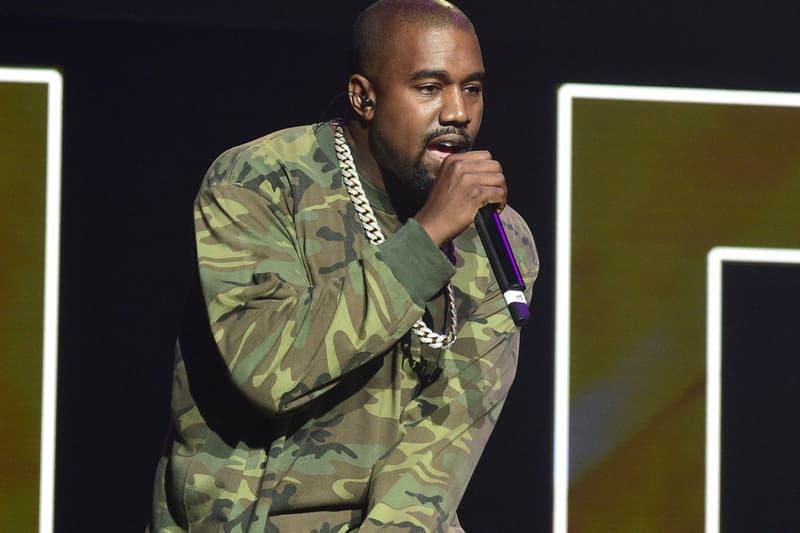 Kanye West 9th Wonder Rap Hip Hop