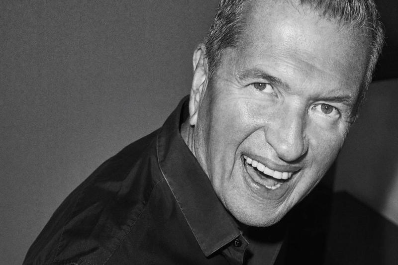 Mario Testino OBE Sexual Exploitations Revaled Allegations Abuse Scandal