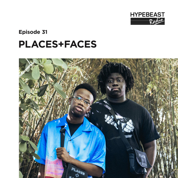 #31: How Places+Faces Went From Photography To Fashion