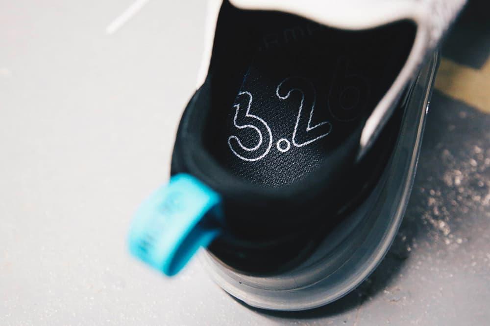 Nike Air Max 270 Teal Air Max Day