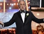 Recording Academy President Neil Portnow Clarifies Controversial #GrammySoMale Remarks