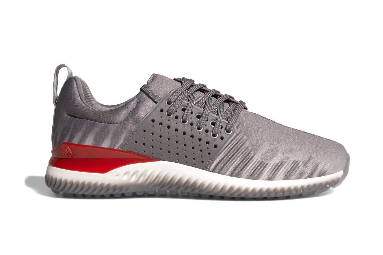 adidas Shark-Inspired Adicross Bounce