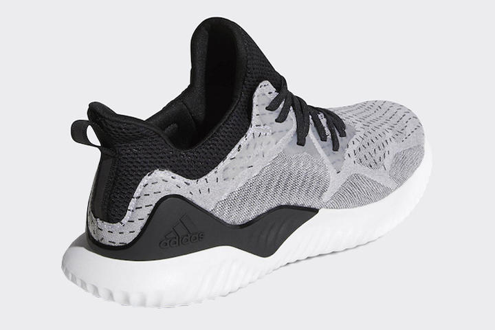 hot sale online a3b7c 05f90 adidas AlphaBOUNCE Beyond Release Information Mid-Top Sneaker Prophere