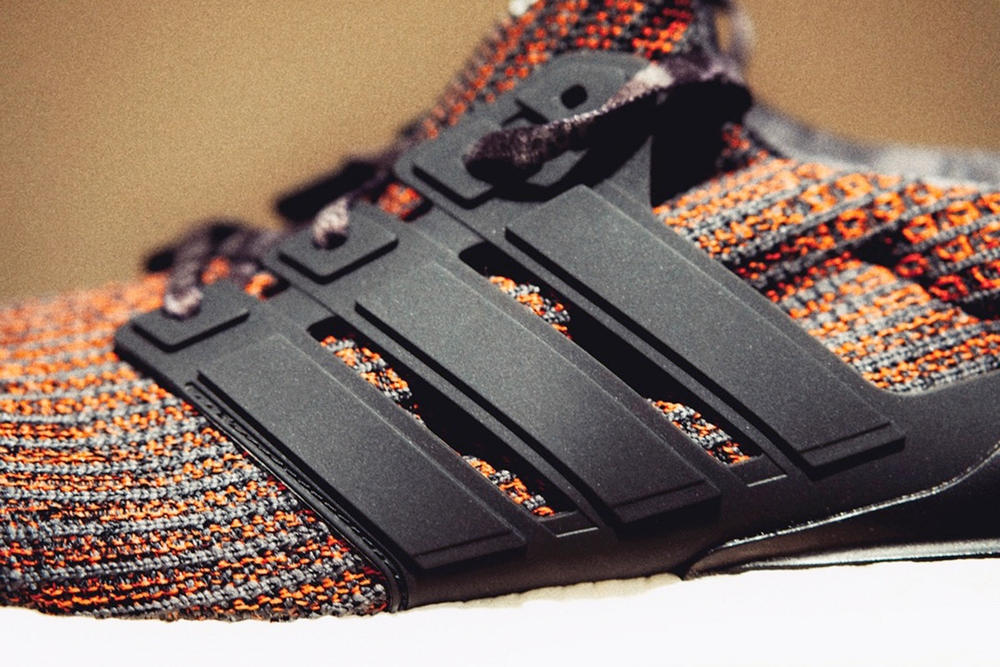 adidas UltraBOOST Year of the Dog Exclusive Chinese New Year Lunar New Year