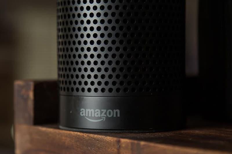 Amazon Alexa Alexa App Android Samsung iOS
