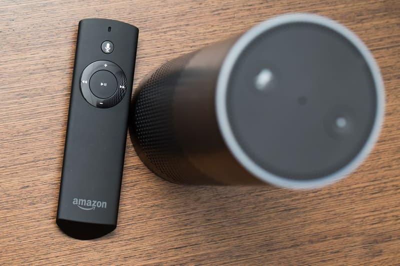 Amazon Alexa Windows 10 PC Integration | HYPEBEAST