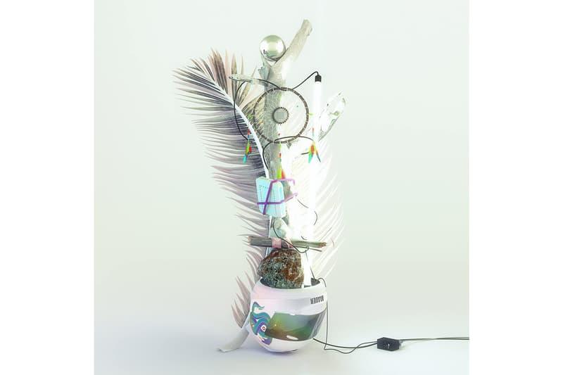 baauer-debut-album-aa-day-ones-leikeli47-novelist