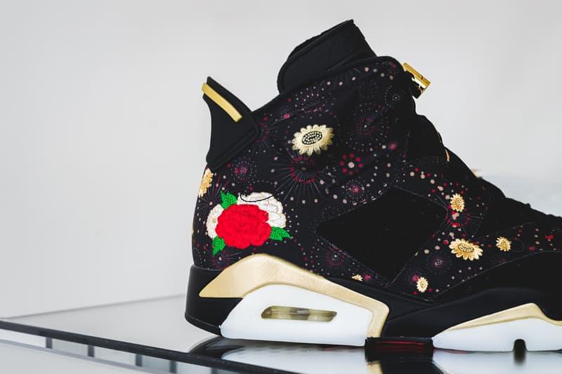 ec5baf71338 Best Sneaker Releases  February 2018 Week 1