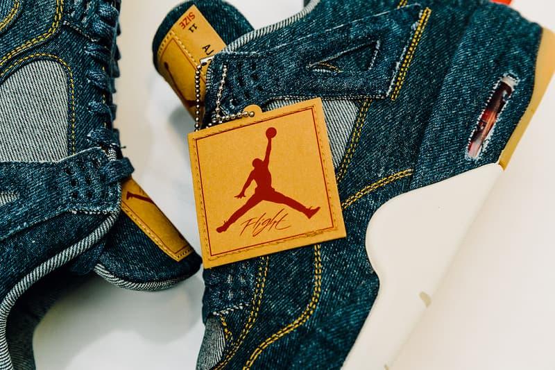 34b6e57ad8c5 Best Sneaker Releases  January 2018 Week 3