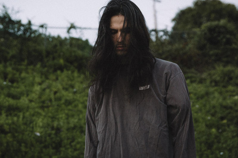 Bones Oh No Single Fleece Blizzed Out TeamSESH