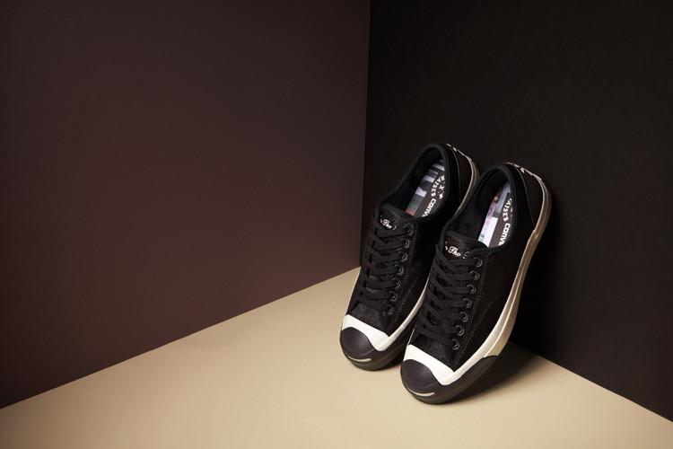 382a57f41db BornxRaised   Converse s Jack Purcell