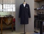 BUNNEY & GORE-TEX Unite for Waterproof Workshop Coat
