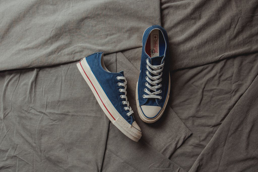 all star 70s